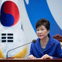 Президентская драма Южной Кореи