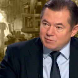 Глазьев: Россия должна признать  США страной-агрессором