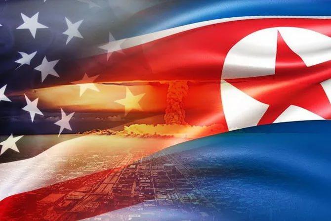 Почему Пхеньян подверг Москву публичному порицанию?