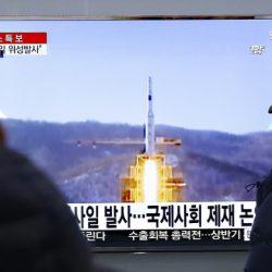 Новые подходы к решению ядерной проблемы Корейского полуострова
