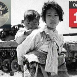 США и Южной Кореи начали совместные учения