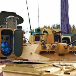 Всевидящее око артиллерии РФ: западные СМИ об уникальности ПРП-4А «Аргус»