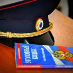 Полиция устанавливает обстоятельства инцидента в Лазовском районе Приморья