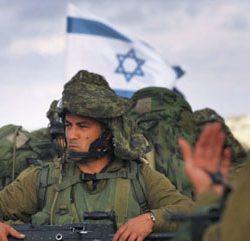 ЦАХАЛ готовит гибридную военную операцию против ВС Сирии под прикрытием конфликта  с армией Ливана и «Хезболлой»