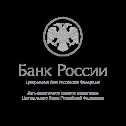 125 лет банковскому делу в Приморье