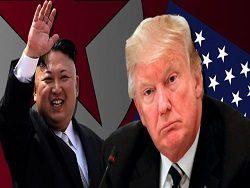 Ядерные игры по заказу США: раскрыт след ЦРУ в ракетной программе Северной Кореи