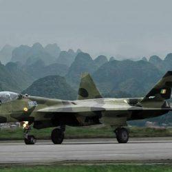 ВВС Индии потребовало закрыть проект FGFA
