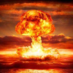Есть бомба у Кореи Северной — будет и у Южной!