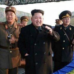 Пхеньян назвал фальшивкой новость о гибели из-за ядерных испытаний сотен человек