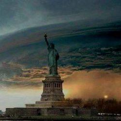 Управляемый хаос как технология неоколониального передела мира