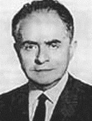 Ян Черняк - советский разведчик из Австро-Венгрии