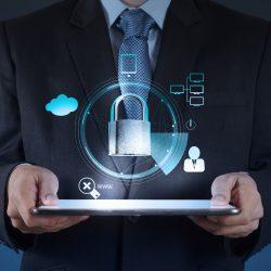 Безопасность бизнеса: много не бывает