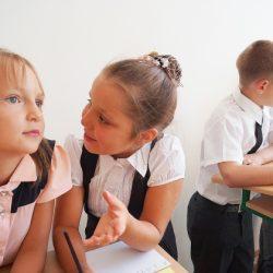 Президент отклонил ювенальный закон о системе учета детей
