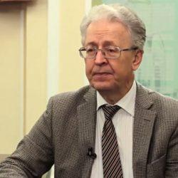 Профессор Катасонов: Михаила Прохорова  ждет участь Рябушинского— жалкая старость