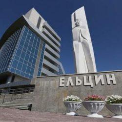 Виталий Третьяков: Культ Ельцина, бесспорно, рухнет