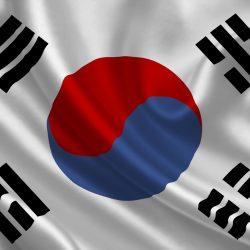 В Сеуле прошел международный Форум «Безопасность и сотрудничество в СВА-2017»