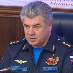 Бондарев: Россия подготовит «еще более мощное оружие» при выходе США из договора РСМД