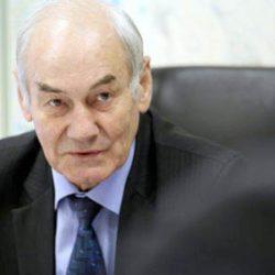 Леонид Ивашов: Гибридные войны