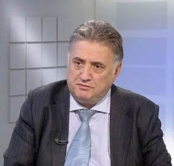 Багдасаров: «Война с Ираном затмит конфликт вокруг Иерусалима»