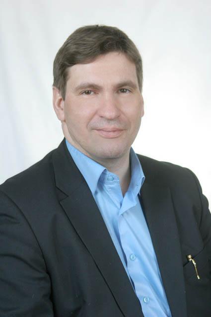 Евгений ШЕПЕЛЬ