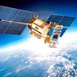 Россия готовится испытать экспериментальный спутник-разведчик
