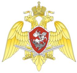 Команда вневедомственной охраны Росгвардии заняла 1 место в Открытом турнире по прикладной стрельбе из пистолета Макарова