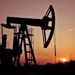 Нефть Brent подорожала до $70 за баррель впервые с декабря 2014 года