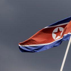 """В КНДР призвали корейцев осознать """"гнусное нутро"""" США"""