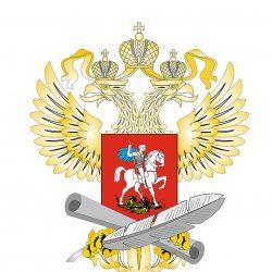 Глава Минобрнауки поручила проверить на плагиат диссертации своих заместителей