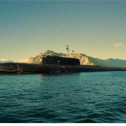 Тихоокеанский флот к 2021 году может получить четыре подводных атомохода с крылатыми ракетами проекта 949АМ