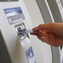 Банкам дали законную возможность не отдавать деньги клиентам
