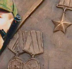Первые «вежливые» ветераны вспомнили операцию в Сирии 30 лет спустя