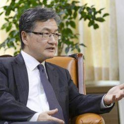 Спецпредставитель США по КНДР уходит в отставку