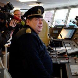 Удар США по «Севморпути»: американцы  не учли один «арктический козырь» РФ