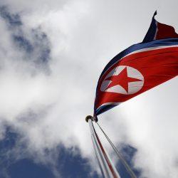 СМИ: КНДР закроет ядерный полигон Пхунгери в мае