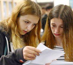 «Вон из наших школ». В Британии предлагают ввести санкции против русских детей
