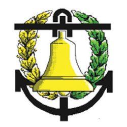 Юбилейная Ассамблея Владивостокского Морского собрания