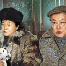 Южнокорейская демократия: есть чему поучиться