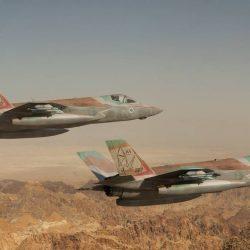 Израилю не стать лидером Ближнего Востока