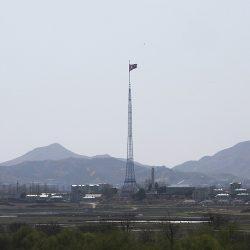 СМИ: США требуют от КНДР вывезти ядерные боеголовки и ракеты за пределы страны