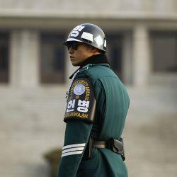 Подставные беглецы: как журналисты вскрыли грандиозную аферу южнокорейских спецслужб