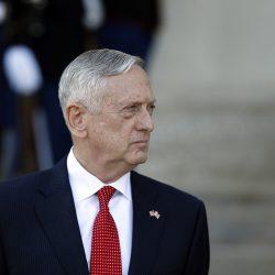 СМИ: глава Пентагона планирует в июне посетить Японию