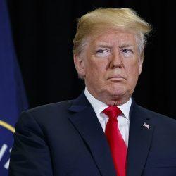 Трамп: США и КНДР ведут продуктивные переговоры по саммиту, который может пройти 12 июня