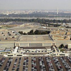 Пентагон на фоне заявлений КНР сообщил, что США продолжат операции в Южно-Китайском море
