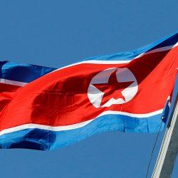 СМИ: США требуют вывоза за пределы КНДР до 20 имеющихся у нее ядерных боеголовок