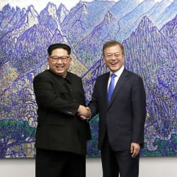 «Пханмунчжомская декларация о мире, процветании и объединении на Корейском полуострове»: подробный обзор