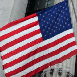 Тактика США: назвать транзитными пунктами, а использовать для разведки