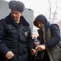 Тяжелая «Сумма»: Зачем Кремль взялся за«дагестанский общак»