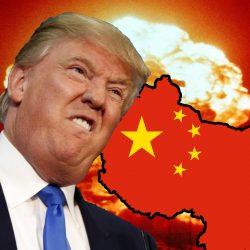 Китайское чудо Трампа или договор вопреки законам экономики