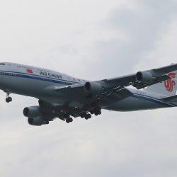 Ким Чен Ын покинул Сингапур после встречи с Трампом